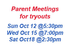 "<a href=""http://www.texasimagevolleyball.com/texas-image-tryouts"">Parent Meetings</a>"