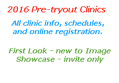 "<a href=""http://www.texasimagevolleyball.com/2016-pre-tryout-clinics/"">2016 Pre-tryouts</a>"