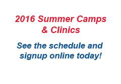 "<a href=""http://www.texasimagevolleyball.com/programs/summer-camps-clinics/"">2016 Summer Camps</a>"