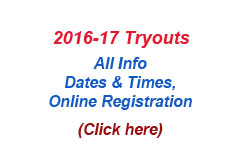 "<a href=""http://www.texasimagevolleyball.com/texas-image-tryouts/"">2016-17 Tryouts</a>"