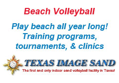 "<a href=""http://www.texasimagesand.com"">Image Sand</a>"