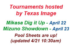 "<a href=""http://www.texasimagevolleyball.com/tournaments-hosted-by-texas-image"">Next Up!</a>"