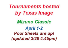 "<a href=""http://www.texasimagevolleyball.com/tournaments-hosted-by-texas-image"">Mizuno Classic</a>"