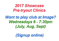 """<a href=""""http://www.texasimagevolleyball.com/2017-showcase-pre-tryout-clinics"""">Showcase Pre-tryouts</a>"""