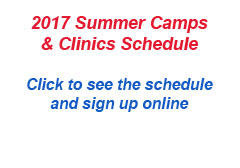 "<a href=""http://www.texasimagevolleyball.com/programs/summer-camps-clinics/"">2017 Summer Camps</a>"