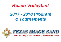 "<a href=""http://www.texasimagesand.com"">Texas Image Sand</a>"