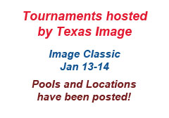 """<a href=""""http://www.texasimagevolleyball.com/tournaments-hosted-by-texas-image"""">Image Classic</a>"""