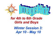 """<a href=""""http://www.texasimagevolleyball.com/programs/image-kidz/"""">Imagekidz</a>"""