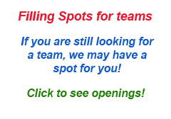 "<a href=""http://www.texasimagevolleyball.com/texas-image-tryouts/"">Open Spots</a>"