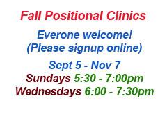 "<a href=""http://www.texasimagevolleyball.com/positional-clinics"">Fall Positionals</a>"