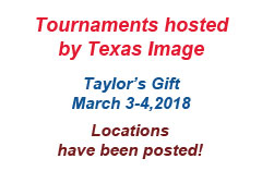 "<a href=""http://www.texasimagevolleyball.com/tournaments-hosted-by-texas-image"">Taylor's Gift</a>"