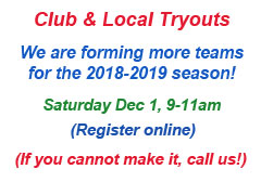 "<a href=""http://www.texasimagevolleyball.com/texas-image-tryouts/"">Join a team</a>"