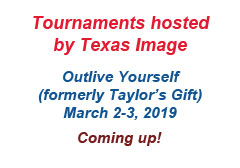 """<a href=""""http://www.texasimagevolleyball.com/tournaments-hosted-by-texas-image/"""">Tournaments</a>"""