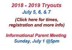 "<a href=""http://www.texasimagevolleyball.com/texas-image-tryouts/"">Tryouts!</a>"