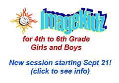 """<a href=""""http://www.texasimagevolleyball.com/programs/image-kidz"""">2016 Imagekidz</a>"""