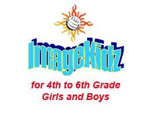 """<a href=""""http://www.texasimagevolleyball.com/programs/image-kidz"""">Imagekidz</a>"""