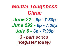 "<a href=""http://www.texasimagevolleyball.com/programs/mental-toughness-clinics"">Mental Toughness Clinic</a>"