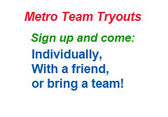 "<a href=""http://www.texasimagevolleyball.com/programs/metro-program/"">Metro Info</a>"
