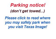 """<a href=""""http://www.texasimagevolleyball.com/parking-info/"""">Parking info</a>"""