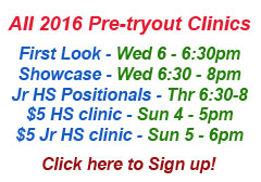 """<a href=""""http://www.texasimagevolleyball.com/2016-pre-tryout-clinics/"""">2016 Pre-tryouts</a>"""