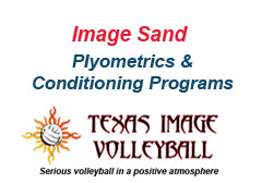 "<a href=""http://www.texasimagesand.com/"">Beach Volleyball</a>"