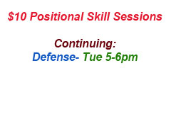 "<a href=""http://www.texasimagevolleyball.com/image-skill-session-signup"">Skill Sessions</a>"