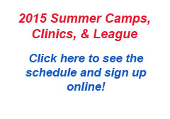 "<a href=""http://www.texasimagevolleyball.com/programs/summer-camps-clinics/"">2015 Summer Camps</a>"