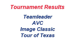 "<a href=""http://www.texasimagevolleyball.com/tournament-results/"">Tournament results</a>"