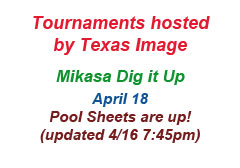 "<a href=""http://www.texasimagevolleyball.com/tournaments-hosted-by-texas-image"">Tournaments at Image</a>"