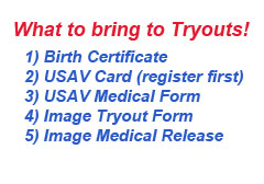 """<a href=""""http://www.texasimagevolleyball.com/texas-image-tryouts"""">Tryout Checklist</a>"""