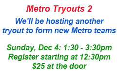 """<a href=""""http://www.texasimagevolleyball.com/documents/2017-Texas-Image-Metro-Tryouts-2.pdf"""">Tryout Info</a>"""