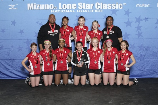 "<a href=""12-mizuno-takes-2nd-place-at-2013-lone-star-classic"">12 Mizuno 2nd Place LSC</a>"