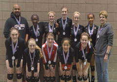 "<a href=""http://www.texasimagevolleyball.com/13-mizuno-martha-qualifies-at-showme/"">13 Martha Qualifies!</a>"