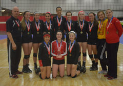 "<a href=""http://www.texasimagevolleyball.com/14-mizuno-june-qualifies-at-lone-star/"">14 June Qualifies!</a>"