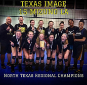 "<a href=""http://www.texasimagevolleyball.com/15-mizuno-la-qualifies-for-nationals-at-ntr-regionals/"">15 Mizuno La Qualifies!</a>"