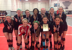 "<a href=""http://www.texasimagevolleyball.com/16-national-wins-1st-place-at-ntr-mcchesney-regional-championship/"">16 National - 1st Place</a>"