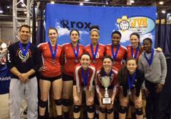 """<a href=""""http://www.texasimagevolleyball.com/17-national-wins-2nd-at-jva-world-challenge/"""">17 National - JVA</a>"""
