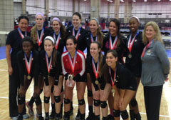 "<a href=""http://www.texasimagevolleyball.com/18-mizuno-qualifies-at-lone-star/"">18 Mizuno Qualifies!</a>"