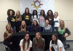 "<a href=""http://www.texasimagevolleyball.com/college-recruiting/college-signings/"">Signing Day!</a>"
