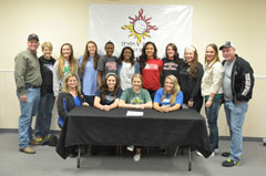 "<a href=""2013-college-signings-verbal-commitments"">2013 College Signings</a>"