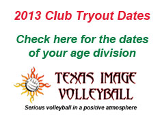 "<a href=""2013-club-tryouts"">2013 Tryout Dates</a>"