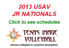 "<a href=""2013-usav-nationals"">2013 USAV Nationals</a>"