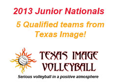 "<a href=""teams-qualified-for-2013-junior-nationals"">2013 Nationals Bids</a>"