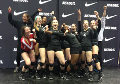 "<a href=""http://www.texasimagevolleyball.com/16-mizuno-yaya-qualifies-at-2014-meq/"">16 Yaya Qualifies!</a>"