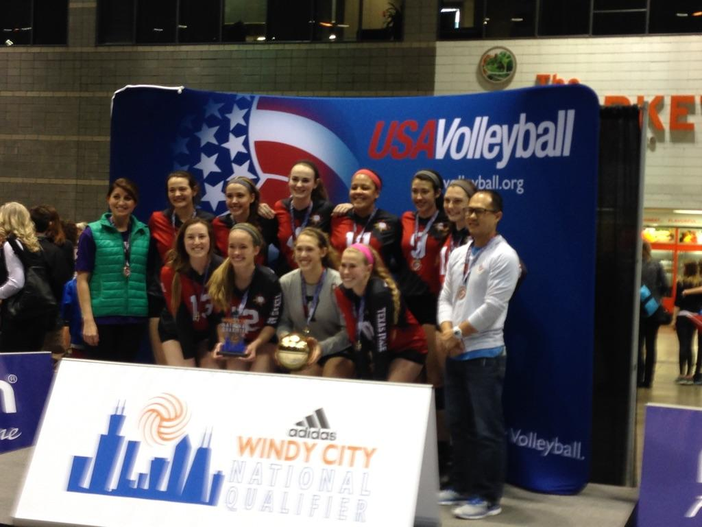 "<a href=""http://www.texasimagevolleyball.com/17-mizuno-dylan-windy-city-champions/"">17 Miz Dylan - 1st Windy City</a>"