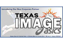 "<a href=""http://www.texasimagevolleyball.com/documents/Texas-Image-ASICS-presser.pdf"">ASICS Sponsorship</a>"
