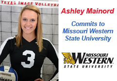 "<a href=""ashley-mainord-commits-to-missouri-western-state-university"">Ashley Mainord - MWSU"