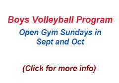 "<a href=""http://www.texasimagevolleyball.com/boys-volleyball-program/"">Boys Program</a>"
