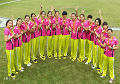 "<a href=""http://www.texasimagevolleyball.com/zheijiang-china-practicing-at-texas-image/"">China team at Image<a/>"