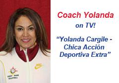 "<a href=""http://uvideos.com/shows/dallas/yolanda-cargile-chica-accion-deportiva-extra"" target=""_new"">Coach Yo</a>"